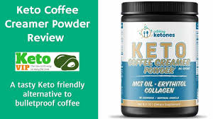 Catching Ketones Keto Coffee Creamer Review + 25% Discount Ketoos Orange Dream 21 Charged 3 Sachets Bhb Salts Ketogenic Supplement Att Coupon Code 2018 Best 3d Ds Deals What Are The Differences Between Pruvits Keto Os Products Reboot By Pruvit 60 Hour Cleansing Kit Perfect Review 2019 Update Read This Before Buying Max Benefits Recipes In Keto 2019s Update Should You Even Bother The Store Ketosis Supplements Paleochick Publications Facebook Pickup Values Coupons Discount Stores Newport News Va 12 Days Of Christmas Sale Promotions Ketoos Nat Maui Punch Caffeine Free Ketones For Fat Loss
