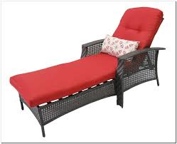 lounge chairs walmart canada download page best sofas and chairs