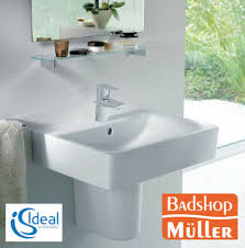 heimwerker produkte für bad küche ideal standard connect