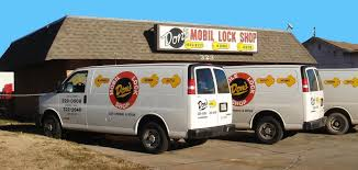 Don's Mobil Lock Shop | Locksmith Services | Norman, OK Residential Glass Replacement Windows Bunker Dons Mobile Auto Body Paint Shop Ltd Opening Hours 27441 Fraser Hwy Sales Home Towing Transport Tow Truck Roadside Donalds Quality Automotive Service Visit The Store In Merced Youtube Our Work Trim Indianapolis