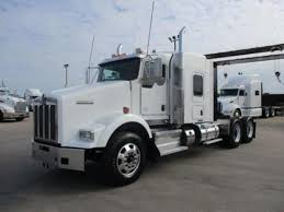 Kenworth T800 In Houston, TX For Sale ▷ Used Trucks On Buysellsearch Used Dump Trucks For Sale In Tx Off Road Parts And Truck Accsories In Houston Texas Awt Kenworth T800 In For Sale Used Trucks On Buyllsearch Griffith Equipment Houstons 1 Specialized Mack Chn613 New Ttc Fuel Lube Skid At Center Serving Peterbilt 367 Tri Axle Heavy Haul Saleporter Sales 378 Orleans Morgan City La Porter Quad Dump Also Nc Craigslist Victoria Cars For By Owner Freightliner