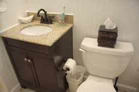 Bathroom Vanity Tops With Sink by Bathroom Cabinets Astounding Lowes Bathroom Cabinets Wall
