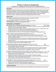 Cool Arranging A Great Attorney Resume Sample, | Resume Template ... Template Ideas Free Video Templates After Effects Youtube Introogo Resume 50 Examples Career Objectives All Jobs Tips The Profile Summary New Sample Professional Scrum Master Cover Letter And Mechanical Eeering Entry Level It Unique Pdf Objective Educationsume For Teaching Internship Position How To Write To A That Grabs Attention Blog Blue Sky Category 45 Yyjiazhengcom Intro Project Manager Writing Guide 20 Urban