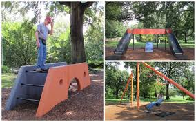 Isamu Noguchi's Playscape In Atlanta, Georgia ... Home Adventures Outback Natural Playground Ideas Backyard Round Designs The Simplest Playscape Ive Ever Assembled But Theres Still Image Cleveland Zoo Nature Learning Landscapes Outdoors Fabulous Design Of Gorilla Swing Sets For Kids 10 Best Wooden And Playsets Of 2017 Top 5 Places In Austin For A Coffee Playdate Do512 Family Natural Playscape Momgineer Garden With Home Playground Ideas Archives Current Playscapes Inventory Blog Millshot Close Hammersmith Toysrus