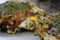 cours de cuisine japonaise le cours de cuisine japonaise site de manekinekodemontlartre