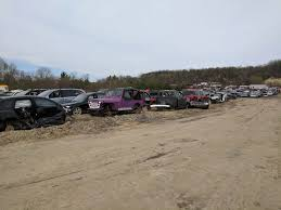 Speedie Auto Salvage, Junkyard, Junk, Car Parts, Auto And Truck ...