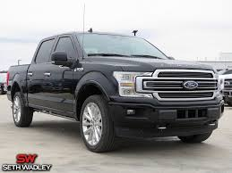 2018 Ford F-150 Limited 4X4 Truck For Sale In Pauls Valley, OK ... New 2018 Ford F150 Supercrew Xlt Sport 301a 35l Ecoboost 4 Door 2013 King Ranch 4x4 First Drive The 44 Finds A Sweet Spot Watch This Blow The Doors Off Hellcat Ecoboosted Adding An Easy 60 Hp To Fords Twinturbo V6 How Fast Is At 060 Mph We Run Stage 3s 2015 Lariat Fx4 Project Truck 2019 Limited Gets 450 Hp Option Autoblog Xtr 302a W Backup Camera Platinum 4wd Ranger Gets 23l Engine 10speed Transmission Ecoboost W Nav Review