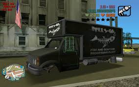 Image - HD Triad Fish Van.png | GTA Wiki | FANDOM Powered By Wikia Home Stephens Excavating Worx Wheels 801 Triad Truck Down South Custom Wakes To Light Snow Ice And Wrecks On Roads Local News Kenworth Details Gta Sa Dlc Fish Van For San Andreas Racing Tech 3d By Driggers Deviantart Equipment Competitors Revenue Employees Owler Cold Gangster Suit Hitman Funny Car Sticker Window Worx Jeep In Canton Autosport Plus 2000 Gallon Lube Gallery Southwest Products Mobile Maintenance Transource Trailer Centers Colfax