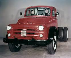 1951 Dodge Job-Rated Tractor Truck (B-3) 1951 Dodge Pickup For Sale Classiccarscom Cc1171992 Truck Indoor Car Covers Formfit Weathertech Original Fargo Styleside With Original Wood Diesel Jobrated Tractor B3 Data Book 34 Ton For Autabuycom 1952 Flathead Six Four Speed Youtube 5 Window Pilothouse Perfect Ratstreet Rod Project Mel Wades M37 Power Wagon Drivgline
