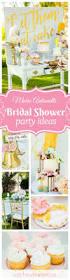Kitchen Tea Themes Ideas by 485 Best Tea Party Ideas Images On Pinterest Birthday Party