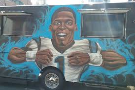 See Cam Newton At His Food Truck And 9 Other Photos From The Weekend ... Mobile Gaming In Other Areas Level Up Curbside Crews Family Fun Night Recreation Center 1201 Road Truck Video Game Rentals Southeast Michigan Video Games Birthday Invitation Game Party Bounce House Rentals Abounceabletimecom Charlotte Nc And Vr On Truck For All Gamers From Charlotte Nc_dsc0484_2807 Tjslidewayscom Former Ravens Tight End Accidentally Hit Killed His 3yearold