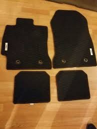 2015 Scion Frs Floor Mats by Flooring Img 2360 Frs Floorts Excellent Pictures Ideas