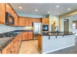 Wellborn Forest Cabinet Colors by 12 Best Wellborn Forest Images On Pinterest Kitchen Designs