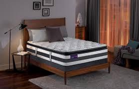 Adjustable Bed Base Split King by Serta Icomfort Hybrid Smartsupport Split Eastern King Mattress