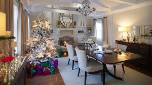 100 Interior Decoration Ideas For Home Design Elegant Holiday Decorating