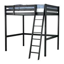 Ikea Loft Bed Best Bunk Bed Ideas Bed Bunk Beds Kids And Bunk