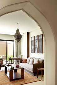 100 Residential Interior Design Magazine Atelier Pod S Luxury Hotel In Oman Hotel And Hospitality