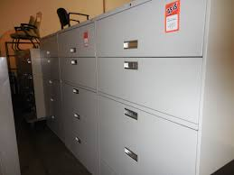 Hon 4 Drawer File Cabinet Used by 4 Drawer File Cabinet Used 4 Drawer Fireproof File Cabinet Used