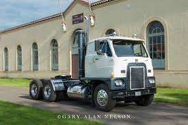 International | Vintage Trucks | Gary Alan Nelson Photography