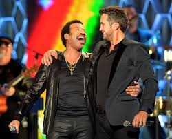 Luke Bryan Honors Lionel Richie In Washington, D.C. Luke Bryan Returning To Farm Tour This Fall Sounds Like Nashville Top 25 Songs Updated April 2018 Muxic Beats Thats My Kind Of Night Lyrics Song In Images Hot Humid And 100 Chance Of Luke Bryan Shaking It Our Country We Rode In Trucks By Pandora At Metlife Stadium Everything You Need Know Charms Fans Qa The Music Hall Fame Axs Designed Chevy Silverado Go Huntin And Fishin Bryans 5 Best You Can Crash My Party Luke Bryan Mp3 Download 1599 On Pinterest Music Is Ready To See What Makes Cou News Megacountry