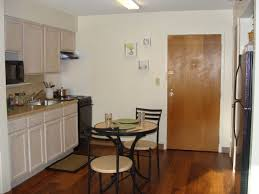 1 Bedroom Apartments Greenville Nc by 1 Bedroom Apartments In Greenville North Carolina College Rentals