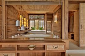 100 Six Sense Condao Resort S Con Dao Vietnam Bookingcom