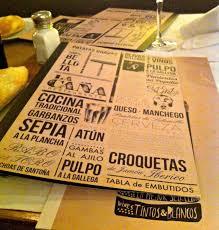 15 Consejos Para Mejorar La Carta De Tu Restaurante HorecaShop
