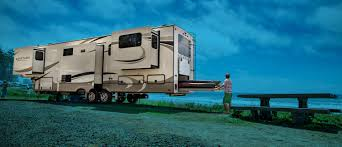 100 Custom Travel Trailers For Sale Keystone RV Fifth Wheels Toy Haulers