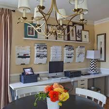 Design My Own Living Room