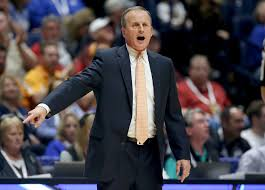 Tennessee Basketball: 3 Takeaways From Vols' 84-53 Win Vs. High Point Rick Barnes Photos Pictures Of Getty Images Fulkerson Looking To Make Impact After Injury Mens Basketball Ut Vols Starting See What I Says Program Staff Silund Peace Light 2011 Photo Gallery 2 University Tennessee Athletics Cant Feel My Body By Tj Ford Styx Lawrence Gowan Interview Wake Forest Will Play In Sketball Series Knox Mason No More Mr Nice Guy The End Texas Vice Sports