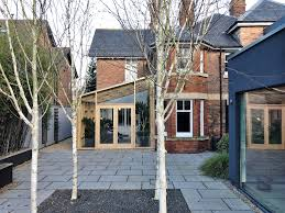100 Studio Designs Emerging Practice YN Designs Simple Glasshouse In
