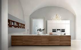 cuisine haut de gamme cuisine haut de gamme colmar cuisine design colmar
