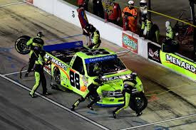 NASCAR Truck Series Power Rankings After 2018 JAG Metals 350 - Page 2 7 Fullsize Pickup Trucks Ranked From Worst To Best Top 10 Forklift Manufacturers Of 2017 Lift Trucks Rankings Renault Cporate Press Releases Markus Oestreich Tops What Are Our Favorite And Least Pickup Truck Colors Nascar Truck Series Driver Power Rankings After 2018 Unoh 200 Zagats 2012 Sf Edition Is Out Danko Is Still 1 Food Ranking The Of Detroit Ford Vs Chevy Ram 1500 Ecodiesel Returns Top Halfton Fuel Economy F150 Takes Spot Among Troops In Usaa Vehicales Chevrolet Silverado Vehicle Dependability Study Most Dependable Jd Why Struggle Score Safety Ratings Truckscom