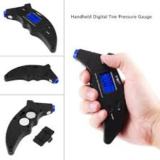 Harga Saya Handheld Digital Tire Tyre Air Pressure Gauge LCD Tester ... Ziegler Bolt Nut House 10120 Psi Dual Chuck Hd Truck Tire Gauge Free Shipping1pcchrome Dual Head Truck Tire Pssure10 150psi Unique Bargains Durable Car Motorcycle 0100 Psi 07 Bar Bend_9lh Master Wheel Features 20 220 Lbs Mhr Tool Air Pssure Gauge Dynatex Tyre Inflator Gun Compressor Dial 14 Amazoncom Accutire Ms5515b And Rv Digital With New Foot Angle Chuck With Lemate Pro Metal Tread Accutire Led Light