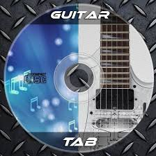 Corpse Bride Tears To Shed Guitar Chords by 48 000 Guitar And Bass Sheet Music Tab Songbook Tablature Acustic