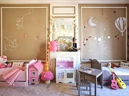 mur chambre ado idee deco chambre fille idee deco chambre enfant idee deco