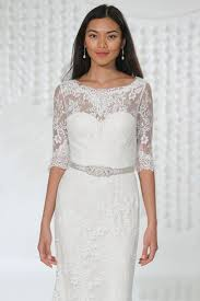 38 Best Low's Bridal & Formal - Memphis Bridal Salon Images On ... Style Easter In Dress Barn A Linkup Formal Shops In Memphis Tn Image Collections Drses Plus Size Tops Fashion Trends Elegant White Prom Slimming Design Ideas Home Whbm Katelyn Anne Photography Swift Acoustics Inc Video Gallery Proview Wwwdressbarncom Botanical Garden 50 Best Featured Products From Kiyonna Images On Pinterest Images Dress Barn Tyler Tx Gowns And