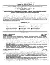 Manufacturing Supervisor Resume Housekeeping Job Duties Jpg 800x1035 Production Examples