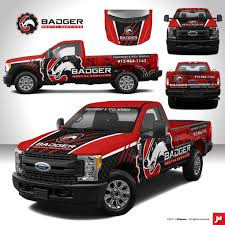 BADGER RENTAL SERVICES | Ford F250 Truck Wrap By J0taeme | Portfolio ... 4c7t15k602ah Ford F250 F350 02 03 04 05 06 07 Keyless Entry Alarm Used Pickup Parts 2004 Ford F 250 Diagram House Wiring Symbols Series Truck Accsories 1990 Door For Sale 555706 Ford F150 Lovely Concept Of 1989 Trucks For Sale Country 2002 Tpi Questions Will Body Parts From A Work On 96 Schematic Diagrams