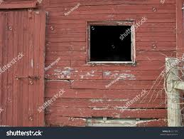 Red Barn Window Peeling Paint Stock Photo 327775 - Shutterstock Barn Window Stock Photos Images Alamy Side Of Barn Red White Window Beat Up Weathered Stacked Firewood And Door At A Wall Wooden Placemeuntryroadhdwarecom Filepicture An Old Windowjpg Wikimedia Commons By Hunter1828 On Deviantart Door Design Rustic Doors Tll Designs Htm Glass Windows And Pole Barns Direct Oldfashionedwindows Home Page Saatchi Art Photography Frank Lynch Interior Shutters Sliding Post Frame Options Conestoga Buildings