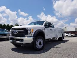 New 2017 Ford F-450 Crew Cab, Service Body   For Sale In Smyrna, GA Socal Truck Accsories Racks Med Heavy Trucks For Sale New 2017 Ford F350 Crew Cab Service Body For Sale In Smyrna Ga Chevrolet Trucks For Near Boston Ma Rki Models Allegheny Sales 2012 F250 Xl Extended With A Knapheide Utility Beautiful Used Chevy Diesel In Ct 7th And Pattison Intertional Terrastar With Tire Service Body Youtube At Texas Center Serving Car Plymouth Deals Twin Equipment Inc Stellar Mechanical Trucks