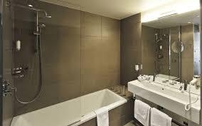 modern small bathroom design ideas 50 goodsgn