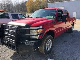 100 Light Duty Truck 2013 FORD F250 FOR SALE 8700