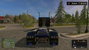 PETERBLILT 379 CUSTOM CONVERTED V1 For FS17 - Farming Simulator 2017 ... Focus Forums Jacked Up Muddy Trucks Truck Mudding Games Accsories And Spintires Mudrunner American Wilds Review Pc Inasion Two Children Killed One Hurt At Mud Bogging Event In Mdgeville Amazoncom Xbox One Maximum Llc A Game Ps4 Playstation Nation Revolutionary Monster Pictures To Print Strange Mud Coloring Awesome Car Videos Big Mud Trucks Battle Dodge Vs Mega Series Racing Sc For The First Time Thunder Review Gamer Fs17 Ford Diesel Truck V10 Farming Simulator 2019 2017