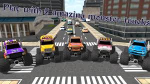 Real Monster Truck Sim APK Download - Free Simulation GAME For ... Real Interior Cams For All Trucks V14 130x Download Ets 2 Mods Dealer Builds Awesome Mac Truck Ford Super Duty Fordtruckscom New Used Sale In Monterey Park Camino Trucks Only Socal Lowbed Services Real Dont Gatekeeping Lore Friendly San Andreas Game Warden Skins Department Of Fish Monster Sim Apk Free Simulation Game Work Is Not Just A Slogan Ford Mud Diesel Truck V10 Fs2017 Farming Simulator 2015 15 Mod 10 That Can Take You Anywhere Carhoots Sema Chevrolet Show Lineup The Fast Lane