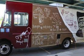 The LOS Burger Truck Is On The Market - Eater Philly Wichita Food Trucks New Unique Used For Sale By Owner Vintage Step Van Craigslist Upcoming Cars 20 Alabama Truck Saveworningtoncollegecom Taco In Columbus Ohio Where To Find Great Authentic Mexican 7 Smart Places To Fl And Semi For Florida Luxury Tampa Area Pizza Trailer Bay The Owners Of The Pierogi Wagon Are Selling Their Food Truck Business Magnificient Cabover Sale Craigslist Youtube Truckdowin Khosh