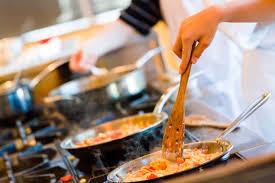 cours de cuisine evjf cours de cuisine enterrement de vie de fille