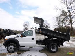 2016 Ford F350 Xl Dump Truck – Bloggy Business For Sale 2009 Intertional Citystar Alinum Flat Bed Youtube Listing All Cars Find Your Next Car Shelbyville 2017 Hecoming Parade Curtis Stigers Concord Music Rando Wins 305 Feature At Attica Raceway Park Tjslidewayscom Green Heart Monaco Competitors Revenue And Employees Owler Republic Of Jazz Larry Goldings Peter Bernstein Bill Stewart Kentuckiana Truck Pullers Association Sponsors Heavy Truck Dealerscom Dealer Details Equipment New Used Ford In Versailles Ky Autocom Dodge Ram 3500 Lexington Tamuz Nissim Echo A Hrtbeat February 1st