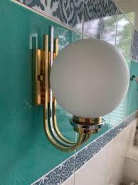 wandke badezimmer badezimmerle jugendstil bicolor 3 stück