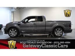 100 2007 Ford Truck F150 For Sale ClassicCarscom CC1111017